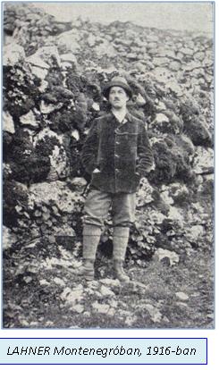 Georg Lahner